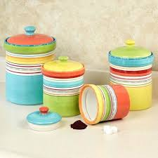 medium size of kitchen canisters black storage set and white cream ceramic jars