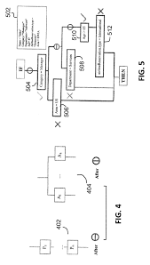 weg 12 lead motor wiring diagram collection lafert motor wiring diagram 12 lead motor wiring diagram dayton