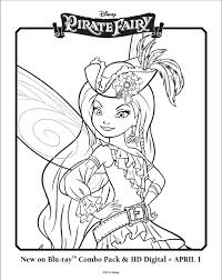 Small Picture Girl Pirate Coloring Pages Coloring Home