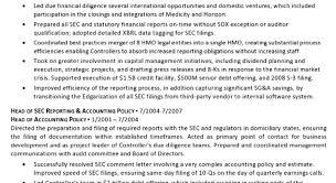 Resume Reporter Resume Example Wonderful Professional Resume