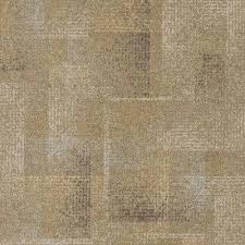 3Ds Max Texturing Materials L£ºHome Carpets 3DMODELFREE FREE 3D