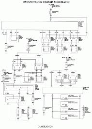 2001 chevy truck radio wiring diagram the wiring 2001 chevy silverado ac wiring diagram wire