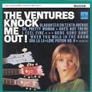 Walk Don't Run, Vol. 2/Ventures Knock Me Out!