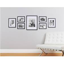 pretty inspiration ideas wall frame home design best 25 gallery frames on photo in bedroom moulding for stairs living room