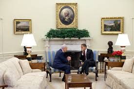 oval office fireplace. File:Barack Obama Meets Shimon Peres In The Oval Office.jpg Office Fireplace 1