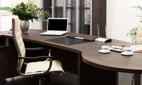 green home office. Interesting Green Tips For Creating A Green Home Office With Green Home Office L