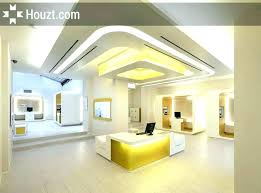 contemporary office design ideas. Modern Offices Interior Design Contemporary Office Great  Ideas The Luxury . N