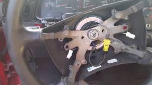 2001 dodge ram 1500 steering column wiring diagram 2001 how to remove steering wheel on a 1995 2001 dodge ram on 2001 dodge ram