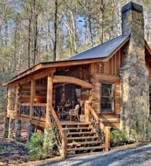 Small Picture On Wheels Is The New Off Grid A Guide To Tiny Houses Mini Log