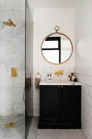 What s Next 11 New Trends for the Bathroom