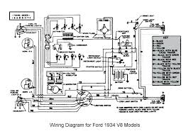 generator wiring diagrams wiring for ford car kohler steam generator wiring diagram generator wiring diagrams