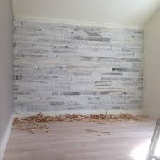 Small Picture Best 25 Reclaimed wood wall panels ideas on Pinterest Wood wall
