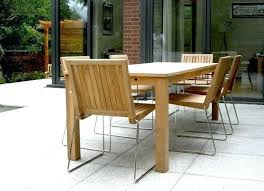 designer garden furniture designer garden furniture sets ry modern fancy the has new trendy enchanting modern