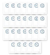Free Printable Note Cards I Should Be Mopping The Floor Free Printable Monogrammed Note Cards