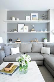 scandinavian furniture vancouver. FALSE CREEK CONDO Scandinavian-living-room Scandinavian Furniture Vancouver I