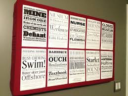 wall art for the office. Home Office: Rustic Wall Art Office Ideas (View 6 Of 20) For The R
