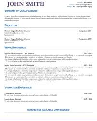 Create A Resume Free Download 100 Create Your Resume Free Builder Com Hotelwareco 60