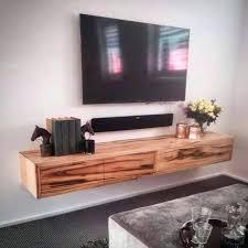 under tv shelf floating shelves under shelf for wall mounted simple regarding decor tv shelf ikea under tv shelf