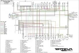 Gx75 Wiring Diagram John Deere Mower Belts