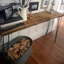 into the west rustic furniture. Simple The 270 Best West Elm Desk Images On Pinterest Desks And Into The  Rustic Inside The Furniture R