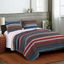 medium size of bedding southwestern bedding sets rustic bedding canada luxury bedding sets gold