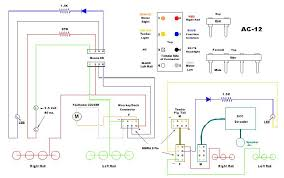connecting nce dcc control wiring diagram connecting nce dcc connecting nce dcc control wiring diagram dcc locomotive wiring diagram dcc auto wiring diagram schematic