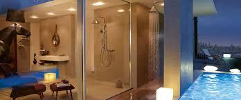 Axor Showerproducts Designed By Front Industrielook Für
