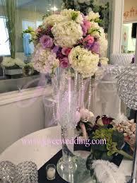 full size of wedding ideas excelentakelower wedding centerpieces lavender arrangements weddings white pink and tallreshor