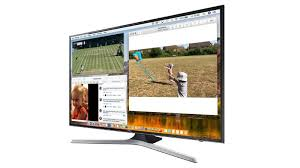 how to connect a mac to a tv macworld uk