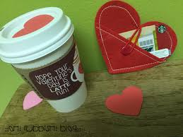 hope your valentine s day is latte fun by oh rubbish