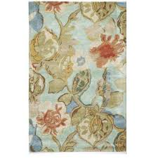 Small Picture Bathroom Home Decorators Collection Rugs Flooring The Depot With