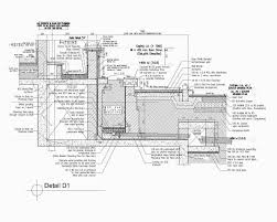 house plans for sloping lots in the rear new steep site house plans best 34 fresh