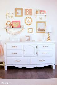 Best Baby Room Wall Decor Ideas On Pinterest Baby Room Grey