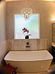 plano bathroom remodeling 5
