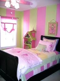 Pink And Green Paint Ideas Light Green Color For Bedroom Light Pink
