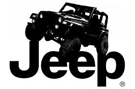 jeep wrangler logo. Contemporary Wrangler Jeepwranglerlogojpg To Jeep Wrangler Logo E