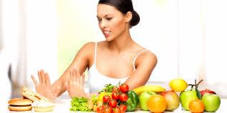 Fettverbrennende, lebensmittel deiner Ernährung hinzufügen wikihow