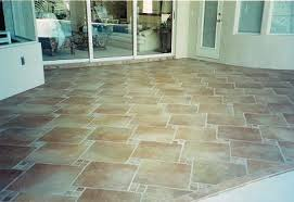 Hopscotch Tile Pattern Delectable Wonderful Hopscotch Floor Tile Pattern With Regard To And Layout