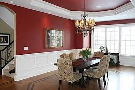 dining room red paint ideas. The Paint Is What Adorable Dining Room Red Ideas A