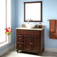 modern bathroom sink cabinets. Modern Bathroom Sinks And Vanities Medium Size Of Vanity Sink Vessel . Cabinets