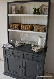 furniture painted with chalk paintBest 25 Chalk paint chairs ideas on Pinterest  Painted chairs