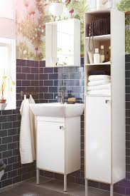 cabinet gtgt. TYNGEN Cabinets Are The Perfect Functional Solution For Narrow Bathroom Spaces. Cabinet Gtgt N