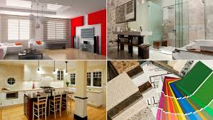 New Jersey Home Show and Interior Design Expo