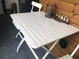 full size of folding garden table and chairs set ikea uk outdoor 2 white in furniture
