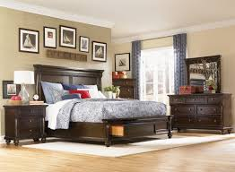 Bookcase Bedroom Furniture Pretty Bookcase And Storage Bedroom Furniture Set Tdc Fantastic
