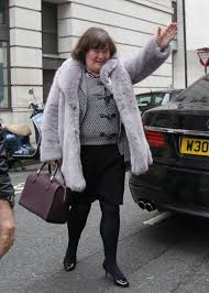 singing sensation of bgt 2009 susan boyle where is she now what is