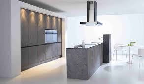 Modern Kitchen Modern White Kitchen Cabinets Home Architecture Design And Also