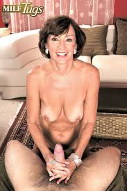 Lewd granny doing her toy boy at Mature Sex Pictures