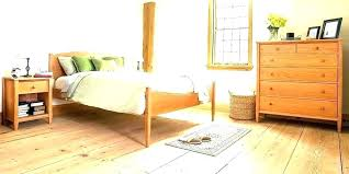 Furniture Manufacturers ...