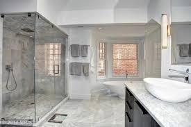 10 spa like bathrooms blog spa bathroom